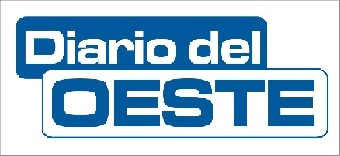 Diario del Oeste